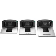 Zebra MP7000, 2D, multi-IF, Digimarc, medium, sapphire