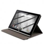 ACER Acer B3-A50/B3-A50FHD Portfolio case, black