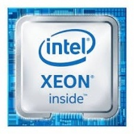 CPU INTEL XEON E3-1585L v5, BGA1440, 3.00 GHz, 8MB L3, 4/8, tray (bez chladiče)