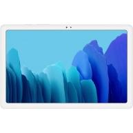 """Samsung Galaxy Tab A7, 10.4"""", 32GB, LTE, stříbrná"""