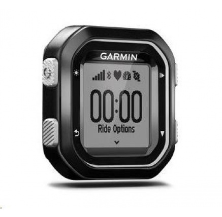 Garmin GPS cyclocomputer Edge 25 HR