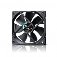 FRACTAL DESIGN ventilátor 120mm Dynamic X2 GP-12, černý