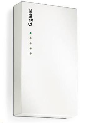 Gigaset Pro Gigaset N720 IP Pro