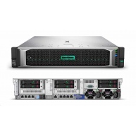 HPE PL DL380g10 4214R (2.4G/12C/17M) 1x32G P408i-a/2Gssb 8SFF 1x800W 4x1G366FLR EIR+CMA NBD333 2U *