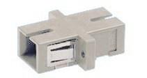 Optická spojka multimode simplex SC-SC, PC