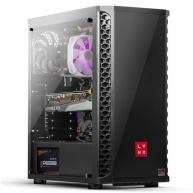 LYNX Challenger RYZEN 7 5800X 16GB 1T SSD NVMe RTX3070 8G W10 Home by GIGABYTE