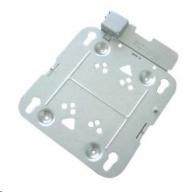 Cisco AIR-AP-BRACKET-1= - AP Mounting kit