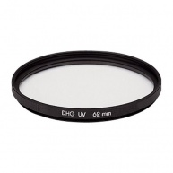 Doerr UV filtr DHG Pro - 58 mm