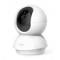 TP-LINK Tapo C200 - IP kamera s naklápěním a WiFi