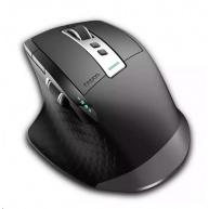 RAPOO myš MT750S Multi-mode Wireless Optical Mouse