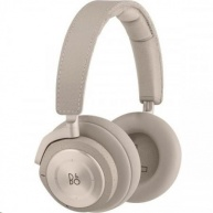 Bang & Olufsen BeoPlay H9i Clay