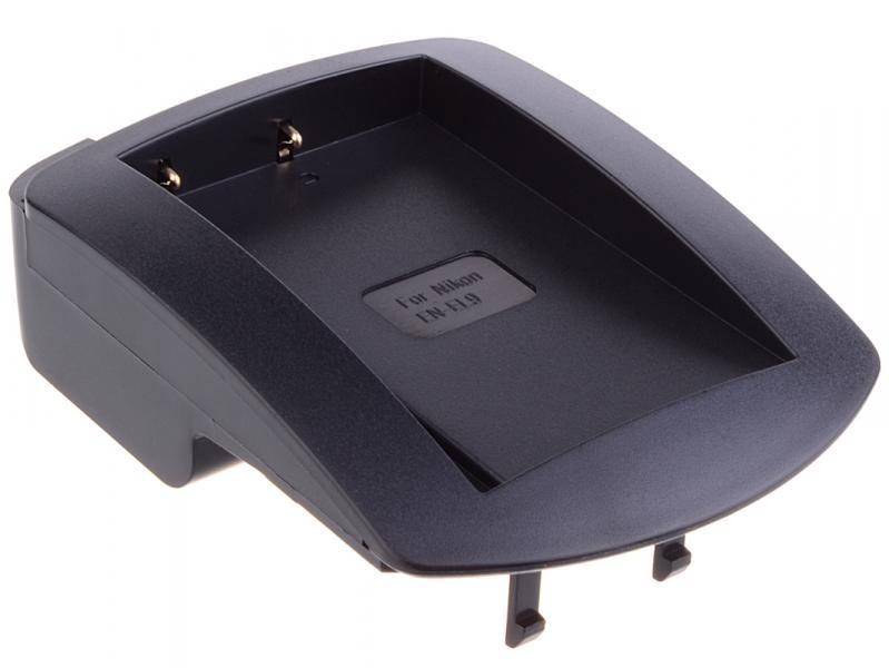 AVACOM redukce pro Panasonic DMW-BCG10, DMW-BCG10E k nabíječce AV-MP, AV-MP-BLN - AVP154