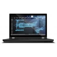 """LENOVO NTB ThinkPad/Workstation T15g G1 - i7-10750H,15.6"""" FHD IPS,16GB,512SSD,RTX 2080 S 8GB,ThB,cam,W10P,3r prem.onsite"""