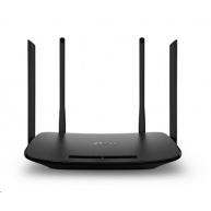 TP-Link Archer VR300, AC1200 Wireless VDSL/ADSL Modem Router - Rozbaleno