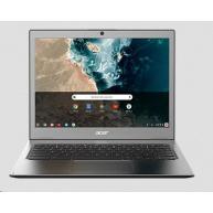 """ACER Chromebook 13 (CB713-1W-32CZ) - i3-8130U@2.2GHz,13.5"""" QHD IPS,4GB,64eMMC,Intel HD,HDcam,3čl,Go.Chr.OS"""