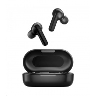 HAYLOU TWS EARBUDS GT3