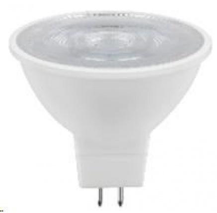 OSRAM  LED VALUE  MR16 35 non dim 100° 4,6W/827 GU5.3 IP LEDs (krabička 1ks)