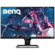 "BENQ MT EW2780 27"",IPS,1920x1080,250 nits,1000:1,5ms GTG,HDMI,repro,VESA,cable:HDMI,Glossy Black - Rozbaleno"