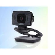 A4tech PK-900H, Full HD web kamera, USB
