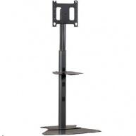 """CHIEF - Pevný stojan pro panely 30""""-55"""". Nosnost 56kg"""
