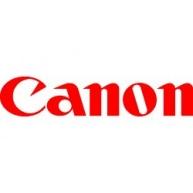 Canon Zásobník inkoustu PFI-703, Cyan