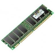 HP mem.2G (1x2048M) Unbuffered ECC PC2-6400 DDR2 for ML110G5 ML310G5 DL320G5p