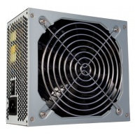 CHIEFTEC zdroj A135 Series, APS-500SB, 500W, 14cm Fan, PFC, 80+ Bronze