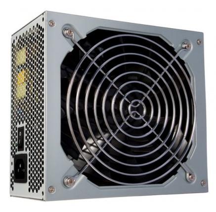 CHIEFTEC zdroj A135 Series, APS-500SB, 500W, 14cm Fan, PFC, 80+ Bronze