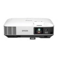 EPSON projektor EB-2165W,1280x800,5500ANSI, 15000:1, HDMI, USB 3-in-1, WiFi,Miracast,HDBaseT, 5 LET ZÁRUKA