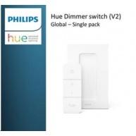 PHILIPS Hue Dimmer Switch V2 - Přepínač