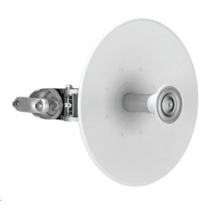 RF elements UltraDish TP-400 směrová anténa s TwistPortem, 5GHz, 24.5dBi