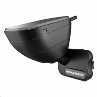 Nextbase Dash Cam Powered Mount with GPS (Suction & 3M)