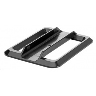 HP Desktop Mini Chassis Tower Stand