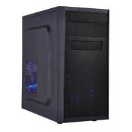 LYNX Easy i5-10400 8G 480G SSD DVD±RW bez OS