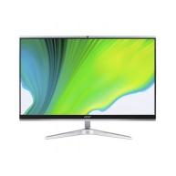 "Bazar - ACER PC AiO Aspire C24-1651 - i7-1165G7,23.8"" FHD Touch,16GB,1TBSSD,GeForce MX450 2GB,W10P"