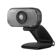 TRUST Kamera VIVEO HD 720P WEBCAM