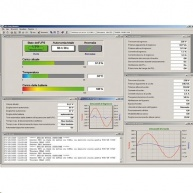 Legrand UPS Management Software RS232