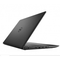 "DELL Vostro 3580/i7-8565U/8GB/256GB SSD/15.6"" FHD/AMD 520/DVDRW/WLAN+BT/Kb/3 Cell/W10Pro/3Y Basic Onsite (3580-3710)"