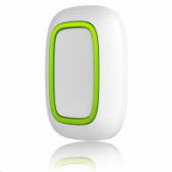 Ajax Button white (10315)