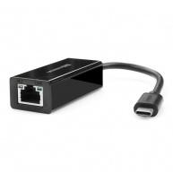 UGREEN USB 2.0 Type C Combo-USB 2.0 Giga Ethernet + 3 ports USB 2.0