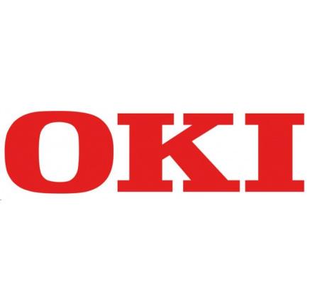 OKI Montážní kit pro pevný disk pro B6200/6300