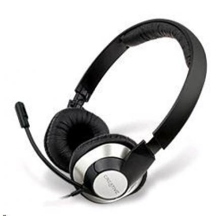Creative headset HS-720
