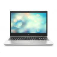 HP ProBook 450 G7 i5-10210U 15.6 FHD UWVA 250HD, 8GB, 512GB+volny slot 2,5, FpS, ax, BT, Backlit kbd, DOS