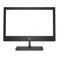 HP ProOne 400G5 AiO 20NT i5-9500T,1x8GB, 256GB M.2 NVMe Intel HD, WiFi a/b/g/n/ac + BT,kl. a myš, DVDRW,DP+HDMI, FDOS