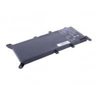 AVACOM baterie pro Asus X555 Li-Pol 7,6V 4100mAh 31Wh