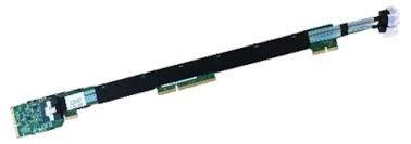 INTEL 6 Port 12G SAS/NVMe* Combo Bridge Board AHWBPBGB24