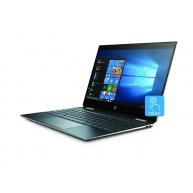 "NTB HP Spectre x360 13-ap0020nc; 13.3"" IPS FHD; i5-8265U; 512GB SSD; UMA; USB3.1C; Win10 - blue"