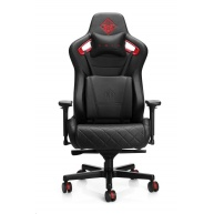 OMEN by HP Citadel Gaming Chair - herní křeslo