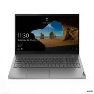"LENOVO NTB ThinkBook 15 G2 ARE - Ryzen 5 4600U,15.6"" FHD IPS,8GB,256SSD,HDMI,USB-C,W10P,Šedá,1r carry-in"