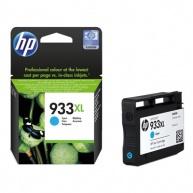 HP 951 Cyan Original Ink Cart, CN050AE